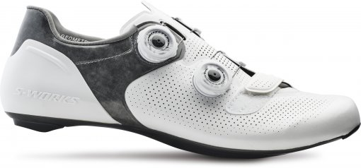 Women's S-Works 6 Road Shoes 2018