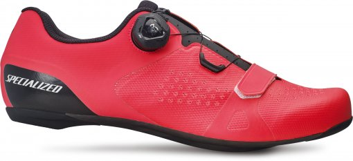 Women's Torch 2.0 Road Shoes 2018