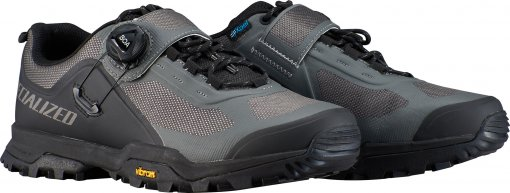 Rime 2.0 Mountain Bike Shoes 2020