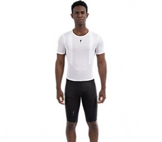 Men's SL Short Sleeve Base Layer 2020