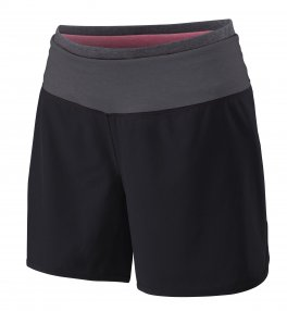 Shasta Shorts w/ Removable Liner 2018