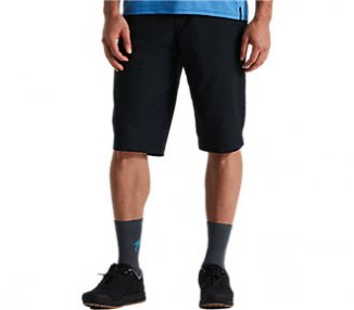 TRAIL SHORT MEN