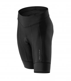 kraťasy Specialized RBX COMP SHORT WMN BLK 2018