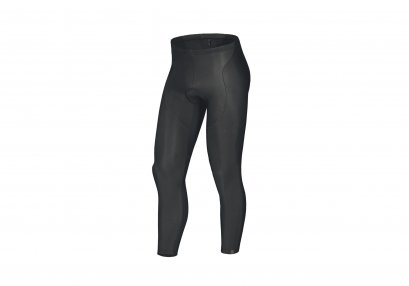 Kid Therminal RBX Sport Cycling Tight 2021