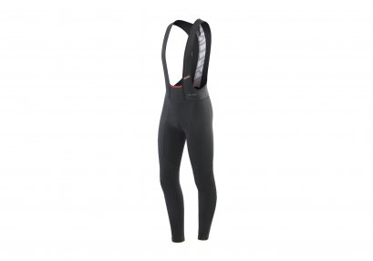 Therminal SL Pro Cycling Bib Tight 2018