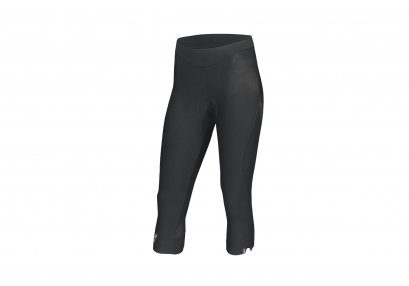 Therminal RBX Comp Women's Cycling Knicker 2021