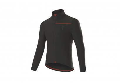 Element RBX Pro Jacket 2018