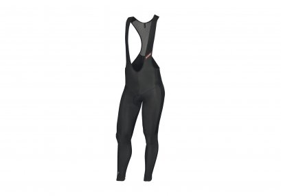 Therminal RBX Comp Cycling Bib Tight 2018