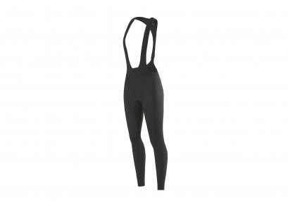 Therminal RBX Comp Women's Cycling Tight 2018
