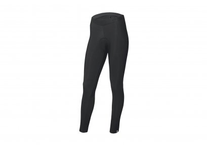 Therminal RBX Sport Women's Cycling Tight 2018