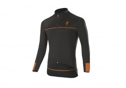 Element SL Elite Race Jacket 2018