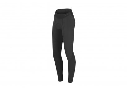 Therminal SL Pro Women's Cycling Tight 2018