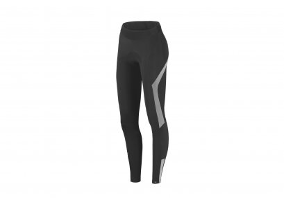 Therminal RBX Comp H.V. Women's Cycling Tight 2018