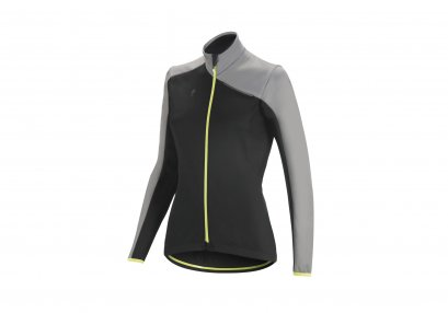 Element RBX Sport Women's Jacket 2018