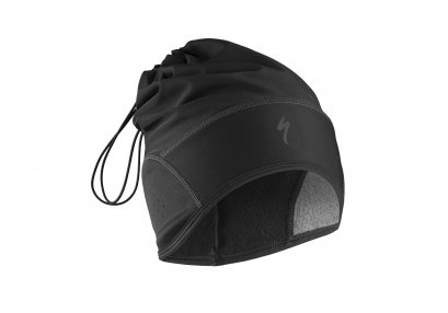 Element Hat/Neck Warmer 2021
