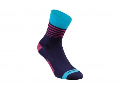 RBX Comp Women's Summer Sock 2018