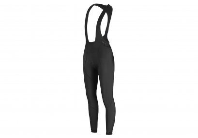 Therminal SL Team Pro Women's Cycling Bib Tight 2020
