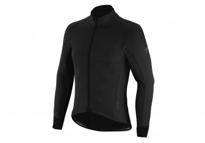 Element SL Pro jacket 2021