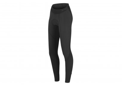 Therminal SL Pro Women's Cycling Tight 2021