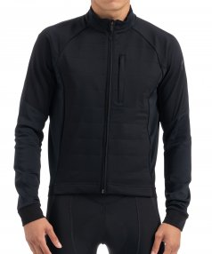 Men's Therminal™ Deflect™ Jacket 2021