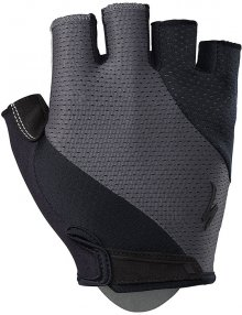 Body Geometry Dual-Gel Gloves 2020