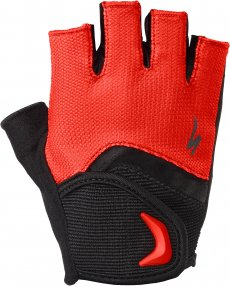 Kids' Body Geometry Gloves 2021