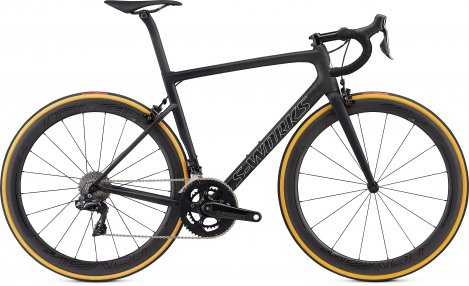 Men's S-Works Tarmac 2019