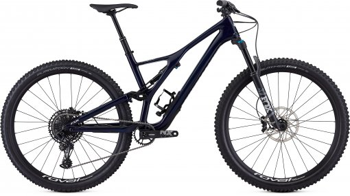 Men's Stumpjumper ST Comp Carbon 29 – 12-speed 2019