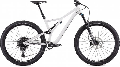 Men's Stumpjumper Comp Alloy 29 – 12-speed 2019