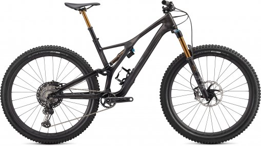 S-Works Stumpjumper 29 2020