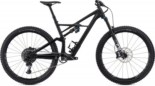 Enduro Elite 29 2019