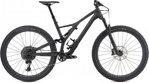 Men's Stumpjumper ST Expert 29 2019