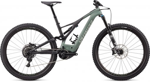 Turbo Levo Expert Carbon 2020
