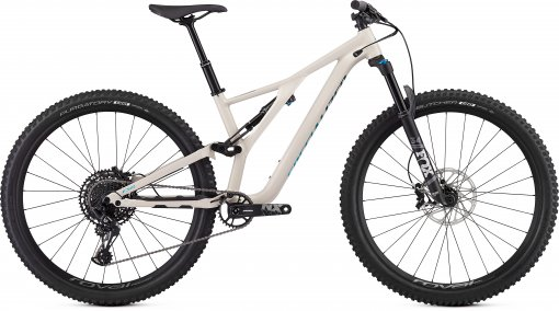Women's Stumpjumper ST Comp Alloy 29 – 12-speed 2019