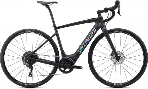 Turbo Creo SL Comp Carbon 2020