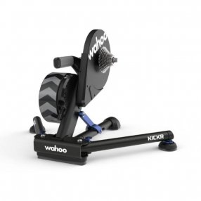 Trenažer Wahoo Kickr SMART Power trainer