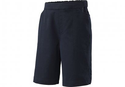 Kids' Enduro Grom Shorts 2020