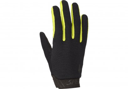 Kids LoDown Gloves