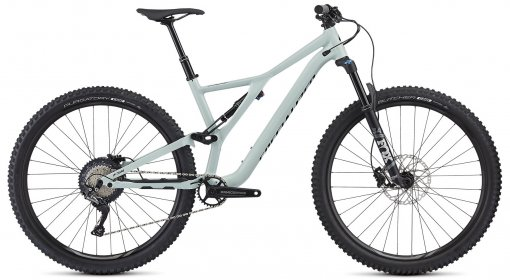 Stumpjumper ST Comp Alloy 29 2020