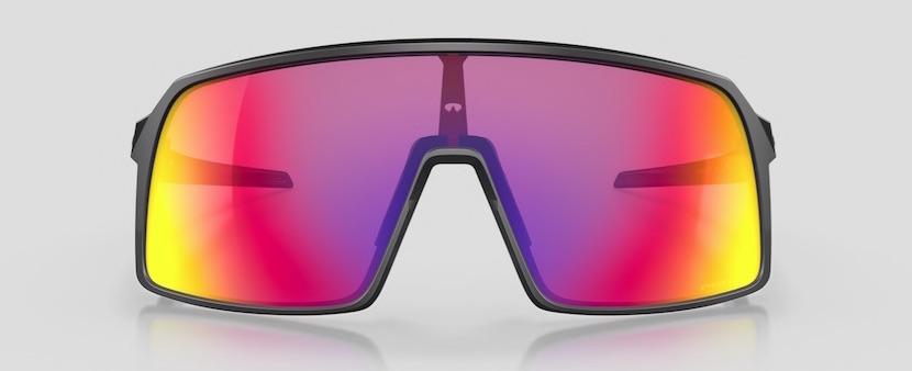 OAKLEY - 100% nejlepší sportovní brýle ve vesmíru !